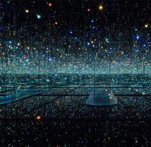 Mirror-Art-Infinity-Rooms-1