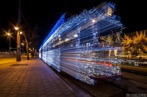 seasonal-time-traveling-tram-960x639