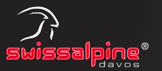swissalpine logo