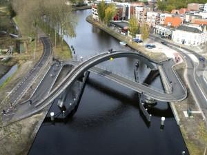 melkwegbrug1