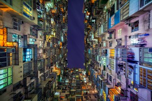 1peter_stewart_the_grid_hong_kong