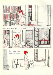 introvert6
