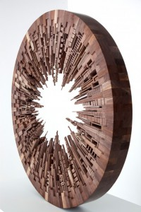 wood-grain-closeup-detail-468x702