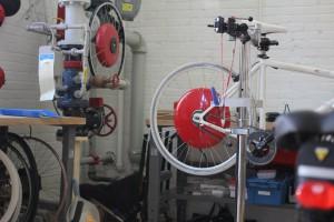 copenhagen-wheel2