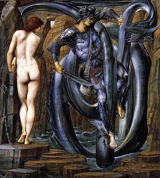 539px-Edward_Burne-Jones_-_Perseus