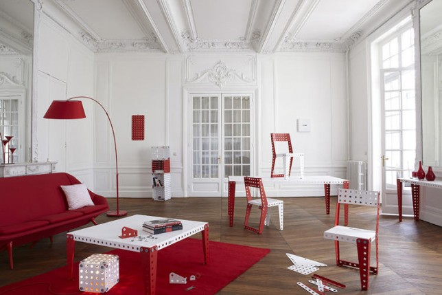 home-furniture-erector-set-644x429