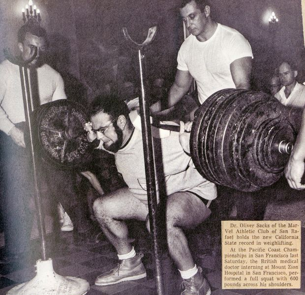 Sacks_Lifting_dr_squat